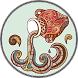 Aquarius Horoscope 2016 by Kalash Panchang