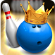 King of Bowling Royale by Paradise Gamez
