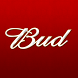Budweiser by Anheuser-Busch Inbev Global