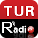 Radio Turkey by Airfree