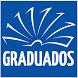 Graduados Derecho UNT by MechSoft Company