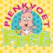 Pienkvoet-Pret Mom & Baby by GOAPPS