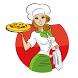 Чудо-пицца