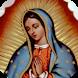 Oracion a la Virgen de Guadalupe by AppsWorlds