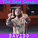 Davido Songs by Cartenz.Ltd
