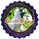 Canto De Araponga by rezpectapp