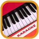 Dangdut Karaoke by Gnosim Dev