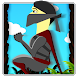 Climbing Ninja Adventure by King of Kings - KoKs