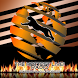 The Hottest Live! Radio App by Citrus3