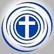 New Paris Missionary Church by eChurch App