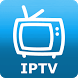 IPTV One: Worldwide TV & Radio by Eye Media Solutions