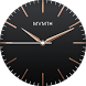 MVMT - 40 Series - Black Rose Gold by Little Labs, Inc.