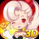 魔王与公主—恋爱社交の奇幻冒险 by i2iGamers