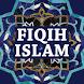 Fiqih Islam Lengkap by Gembira