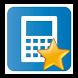 Rank Calculator by bIGDRoID