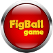 FigBall by Home Intelligent System