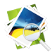 Image Search&Save by 7app.pro