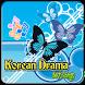 OST Korean Drama best songs and lyrics by Istri Sholeha Dev