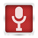 Voice Recorder Free by App DEV