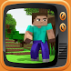 Videos Pro For Minecraft by Imperianet Llc