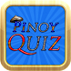 Pinoy Quiz by PASCO