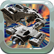 Cosmic Star Challenge by PowerUp Tango Games