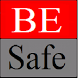 Be Safe by Vyshakh Amar Shanthi