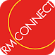 RM Connect by QuickMobile