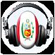 Free Radio Stations in Peru - Radio in Peru FM AM by AppFree - Radio FM, Music and News, Radio Online