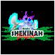 Radio Gospel Shekinah by Host Evolution