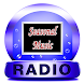 Seasonal Music Radio