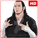 Matt Hardy Wallpaper by Squad Wallpaper