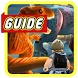 Guide For LEGO Jurassic Worlds by Zipoo Inc