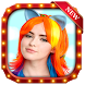Pony Camera Style Changer by TeamViral
