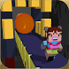 Temple Endless Run 2 For Sofia Adventure Games by ClownBullTary