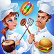 Superstar Chef - Match 3 by Timuz Games