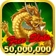 Win Jackpot Big Bonus Free Las Vegas Slots Casino by LH Studios - FREE Casino Games and Slots Machine
