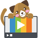 KIVI - All Videos for Kids by ZETTAMEDIA Labs
