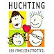 Bremen-Huchting by BVB-Verlagsgesellschaft mbH