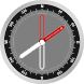 Compass Camera PRO (YACA) by mediagrafix