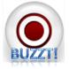 Buzzer Game Timer (Free) by WebWhitener