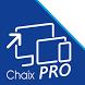 Chaix (Banque Pop Méd PRO) by BANQUE POPULAIRE