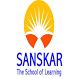 SANSKAR SCHOOL NIRMAL by OAKTREE I SOFT SERVICES(P) LTD