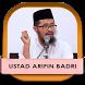 Ceramah Arifin Badri Offline by Didu Studio Muslim