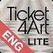 La Venaria Reale Eng LITE by TicketOne S.p.A.