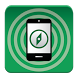 TrackLoc - SMS Phone Tracker