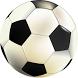 Deportes by WebAtos