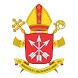 Igreja Católica by Agência Abound