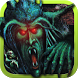 House Of Hell by Tin Man Games