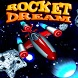 Rocket Race Dream by Laxity Media UG (haftungsbeschraenkt) & Co.KG